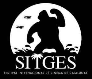 logo_sitges